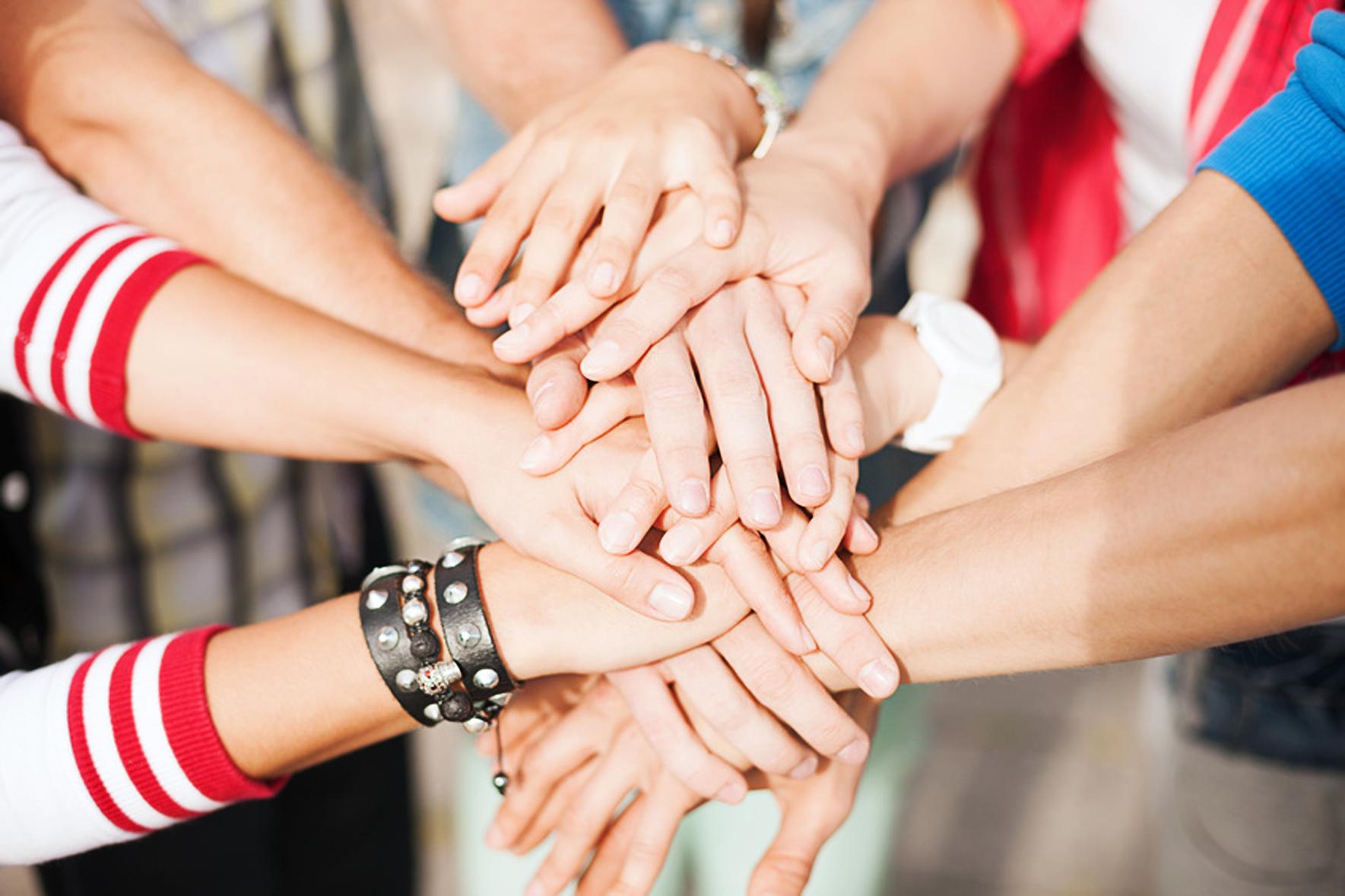 Выход из созависимости — Терапевтическая группа поддержки для женщин в СПб