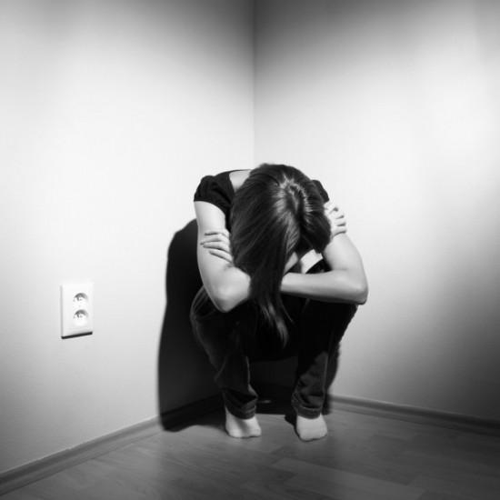 Эмоциональное насилие страшнее физического