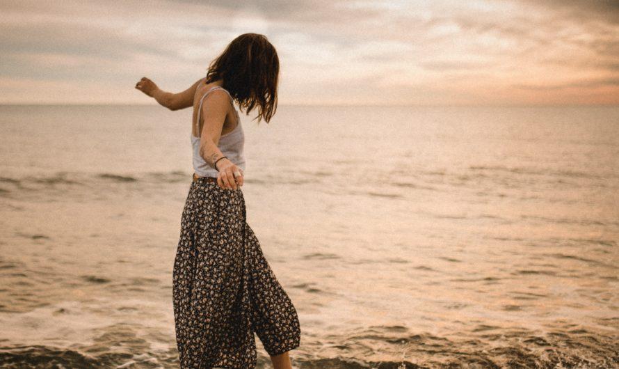 Размышления по поводу одиночества